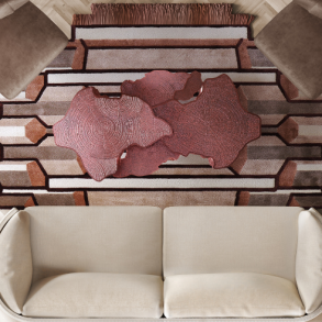 25 Modern Home Decor Ideas For Any Design Lover (1)