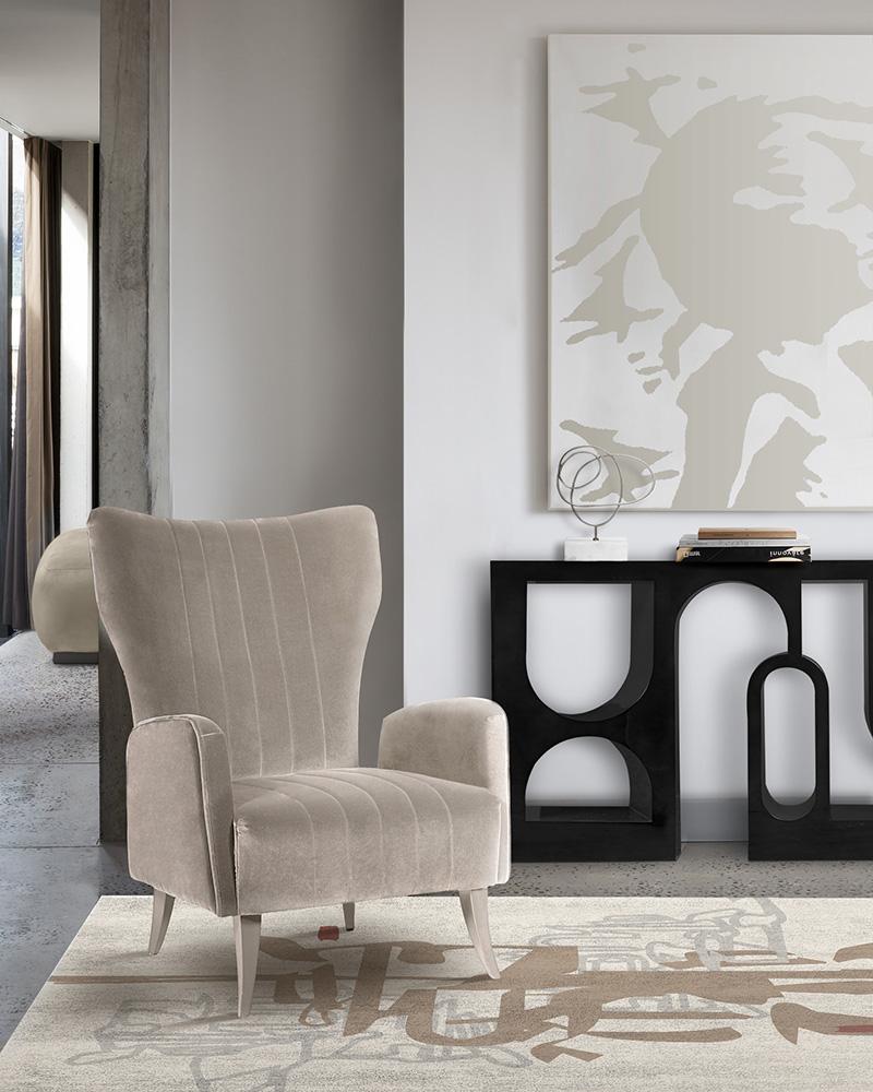 25 Modern Home Decor Ideas For Any Design Lover_26