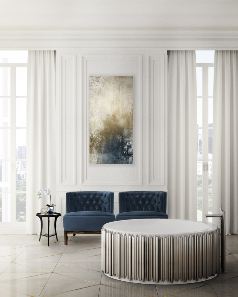 25 Modern Home Decor Ideas For Any Design Lover_27
