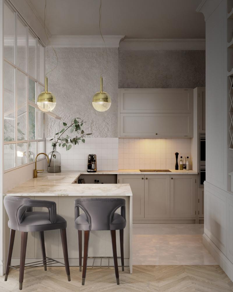 25 Modern Home Decor Ideas For Any Design Lover_28