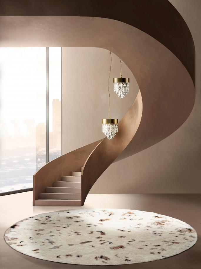 25 Modern Home Decor Ideas For Any Design Lover_30