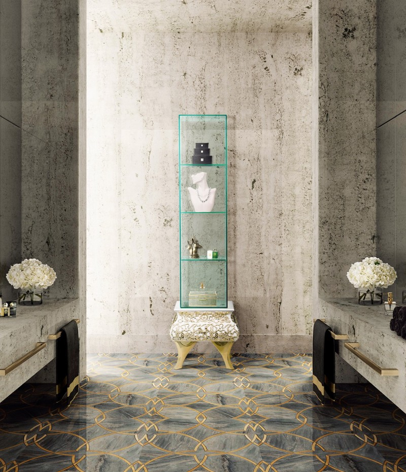 25 Modern Home Decor Ideas For Any Design Lover_32