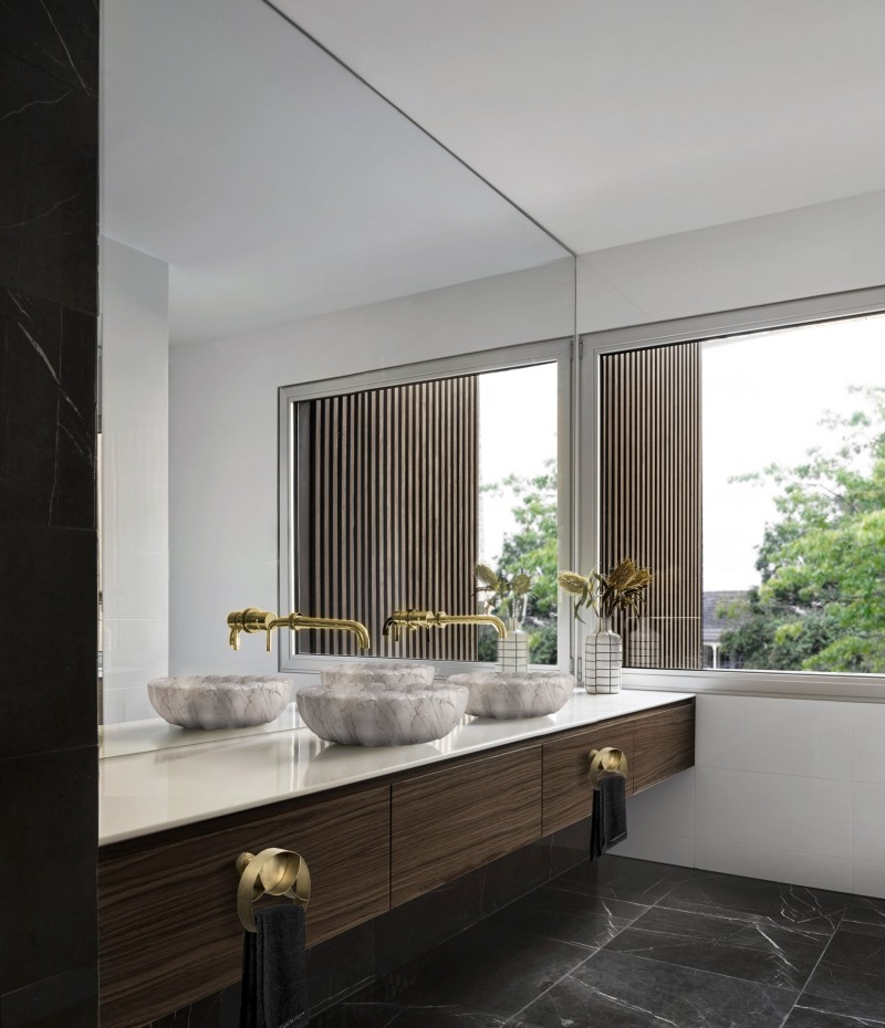 25 Modern Home Decor Ideas For Any Design Lover_33