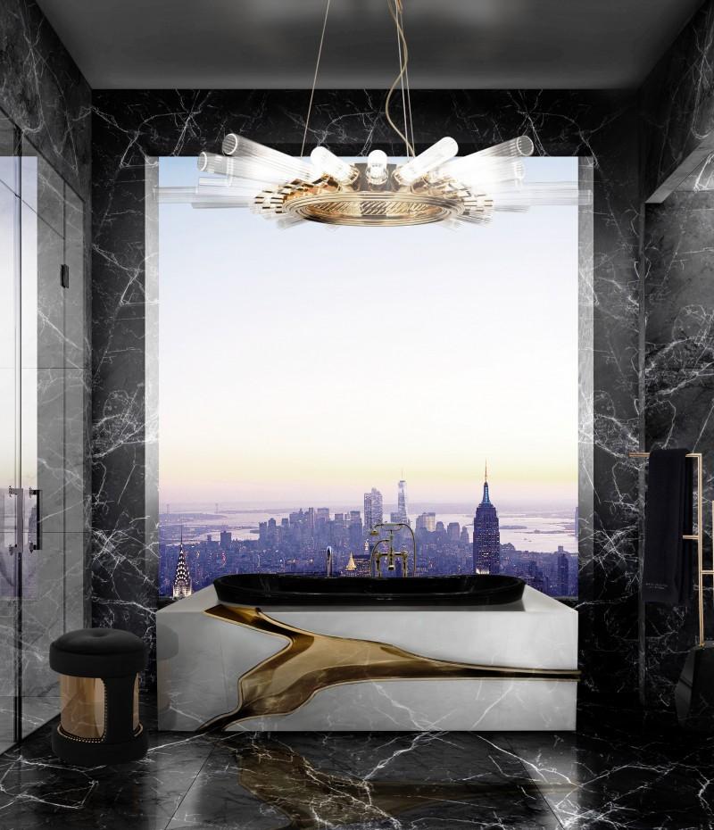 25 Modern Home Decor Ideas For Any Design Lover_34