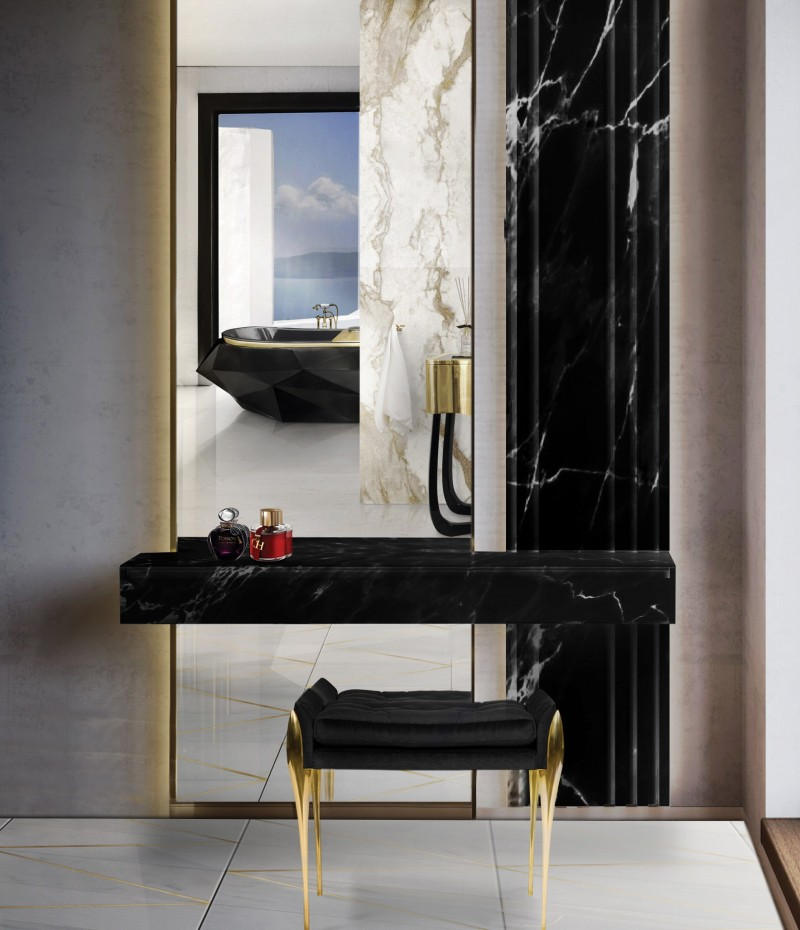 25 Modern Home Decor Ideas For Any Design Lover_35