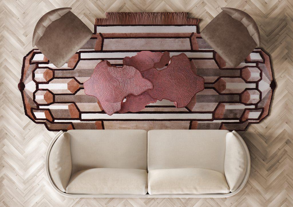 25 Modern Home Decor Ideas For Any Design Lover_36