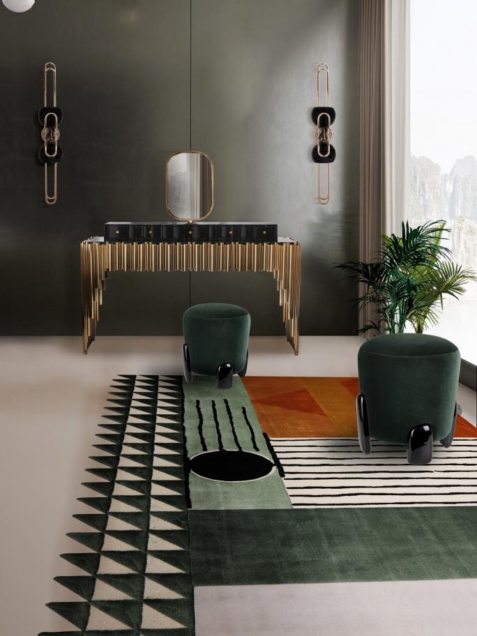 25 Modern Home Decor Ideas For Any Design Lover_37