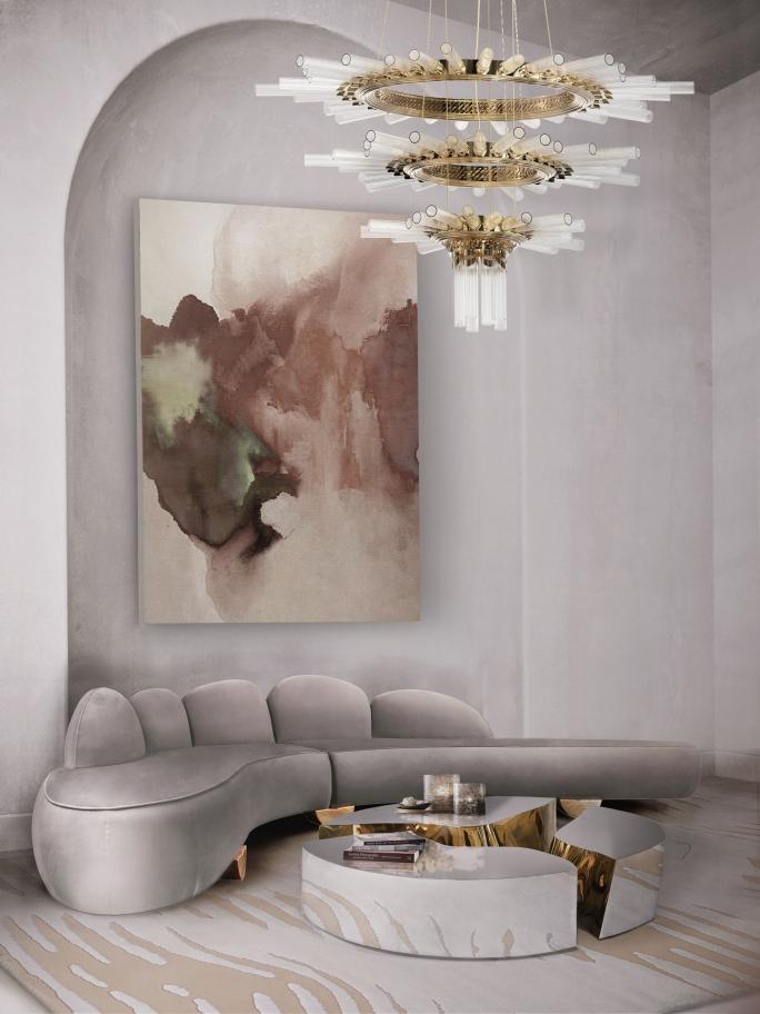 25 Modern Home Decor Ideas For Any Design Lover_39