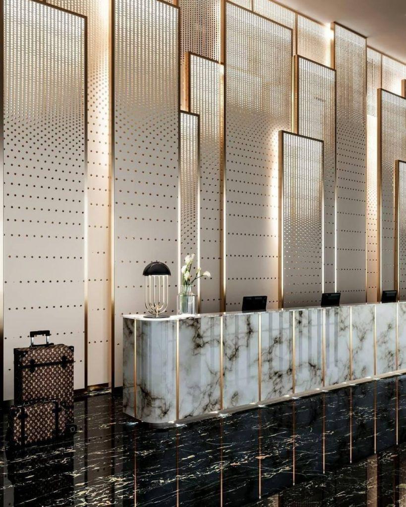 25 Modern Home Decor Ideas For Any Design Lover_42