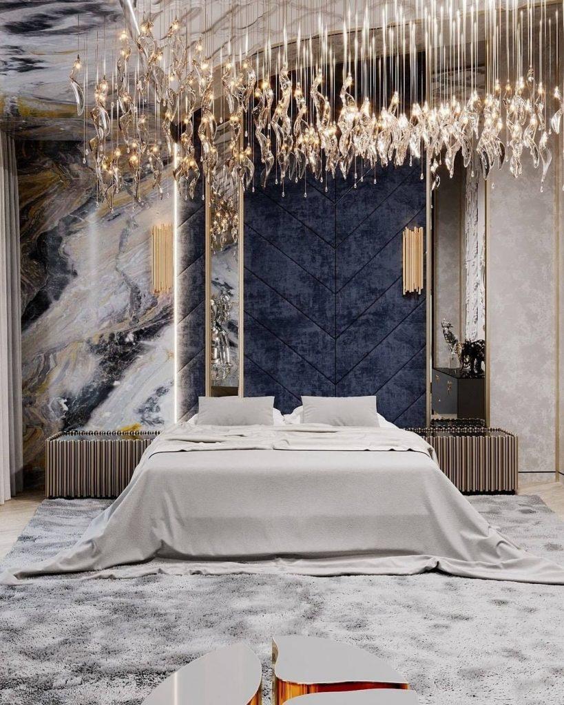 25 Modern Home Decor Ideas For Any Design Lover_44