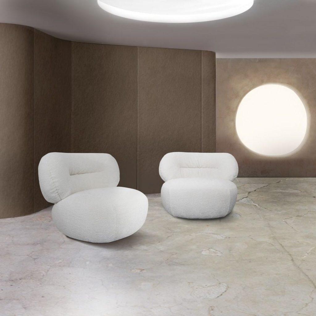 25 Modern Home Decor Ideas For Any Design Lover_46
