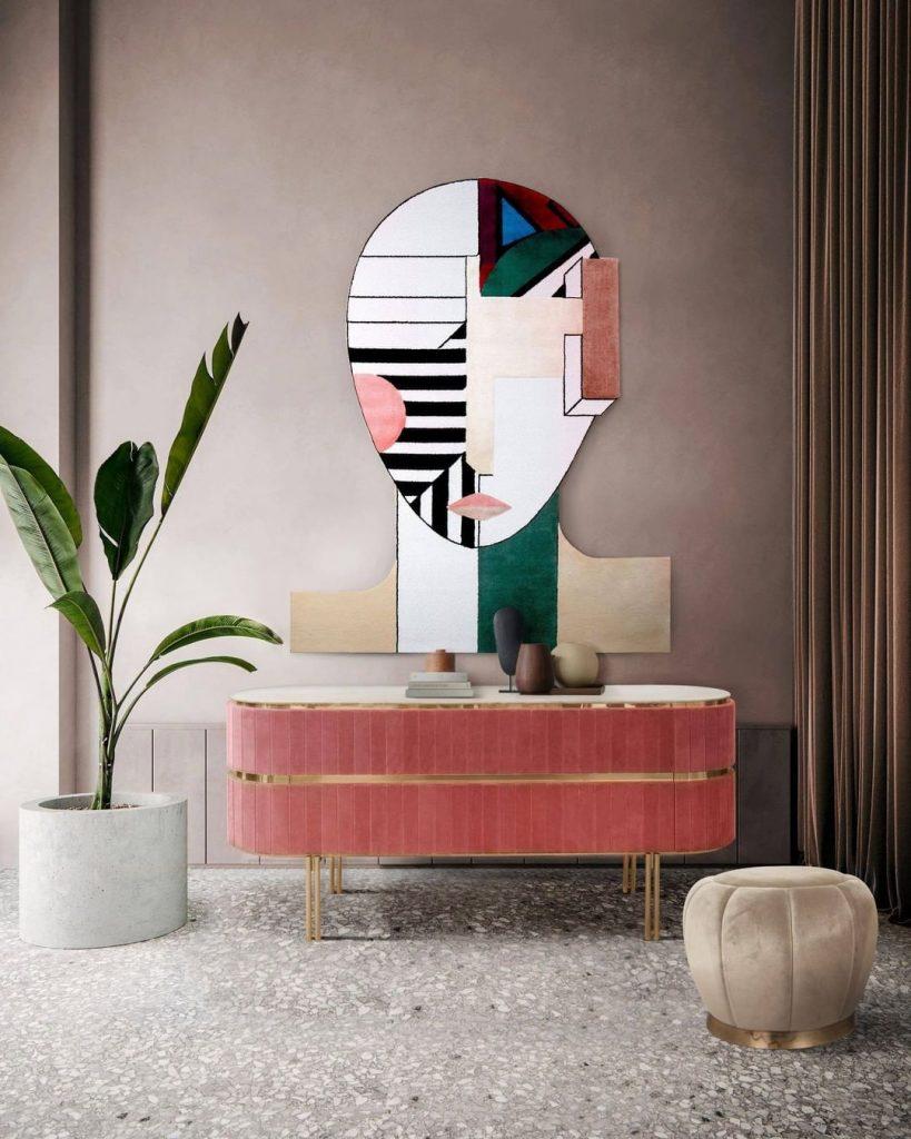 25 Modern Home Decor Ideas For Any Design Lover_47