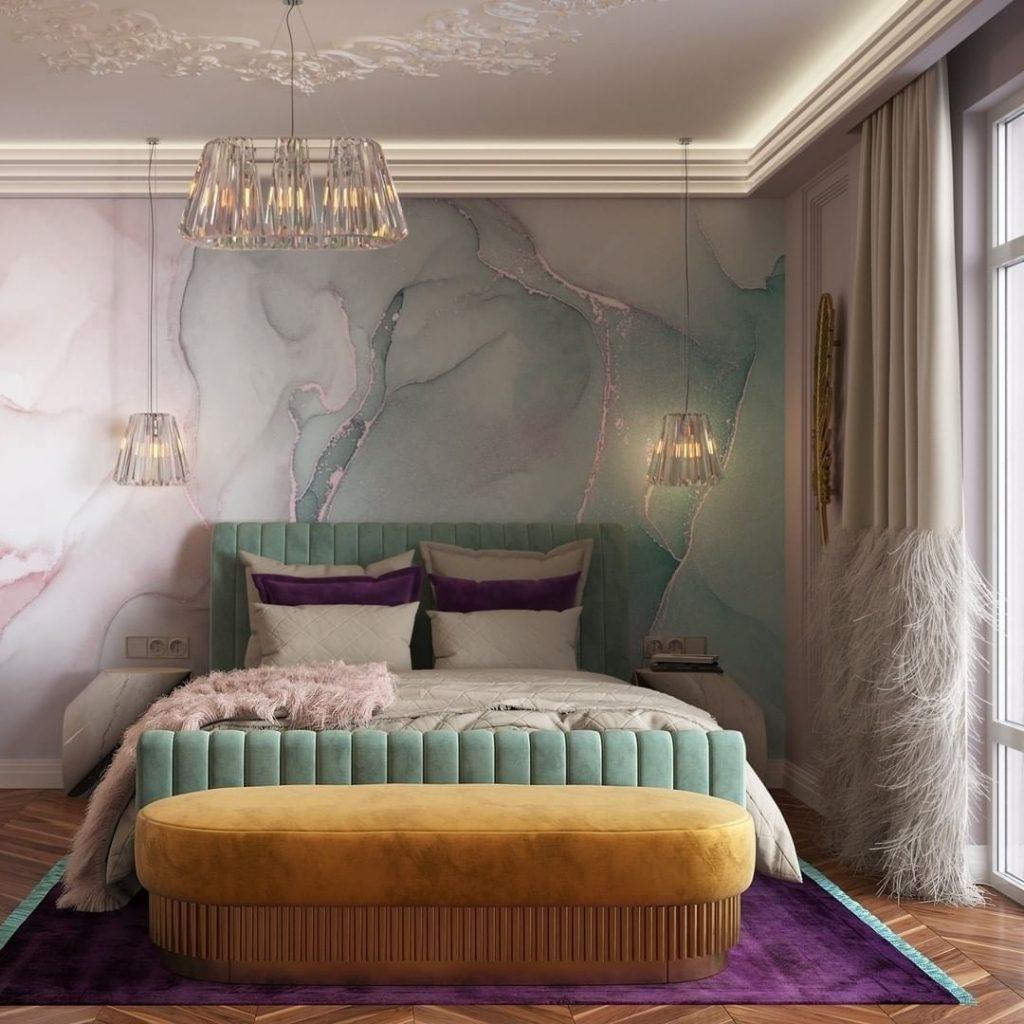 25 Modern Home Decor Ideas For Any Design Lover_49