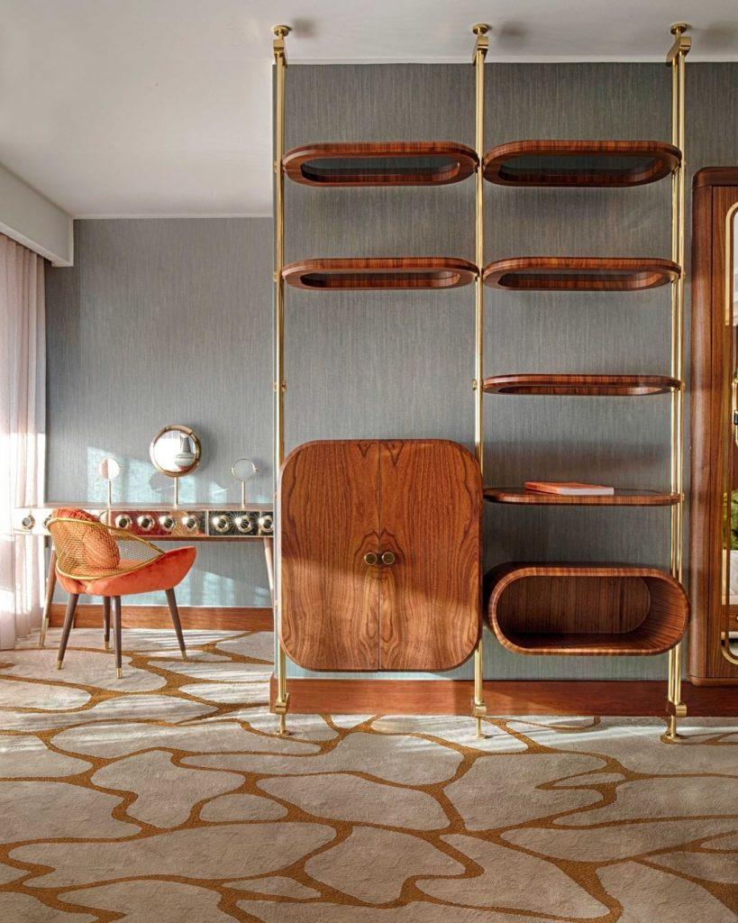 25 Modern Home Decor Ideas For Any Design Lover_50