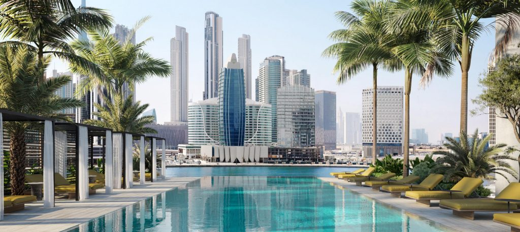Omniyat's High-End Projects Prove They Know Us More Than we Know Ourselves!