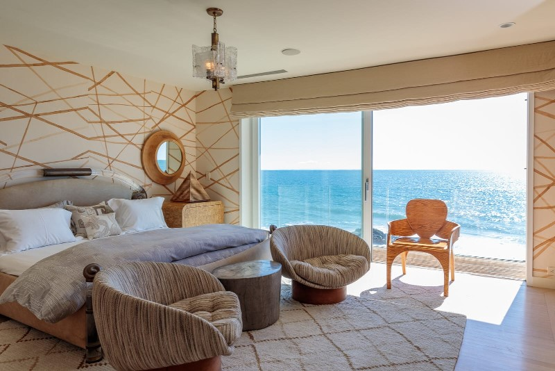 Elevate Your Home To a 5-Star Status With The Help Of These Top 10 Luxury Design Projects!