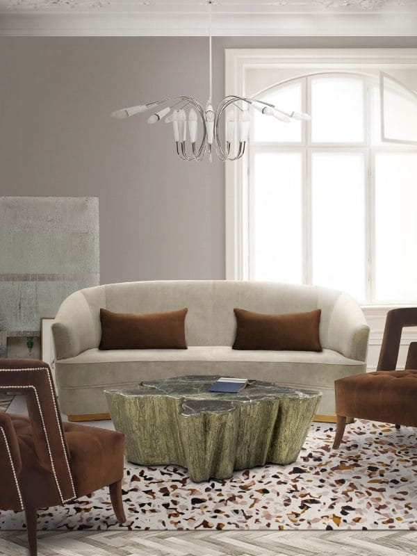 All you need to know about Ryan Saghian Interiors