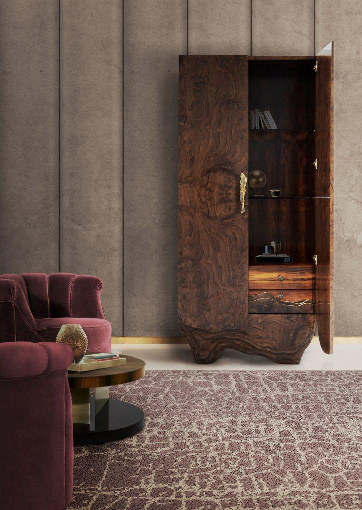 20 Modern Home Decor Ideas For Any Design Lover