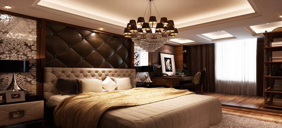 Bedroom Lighting Decor Unique Blog