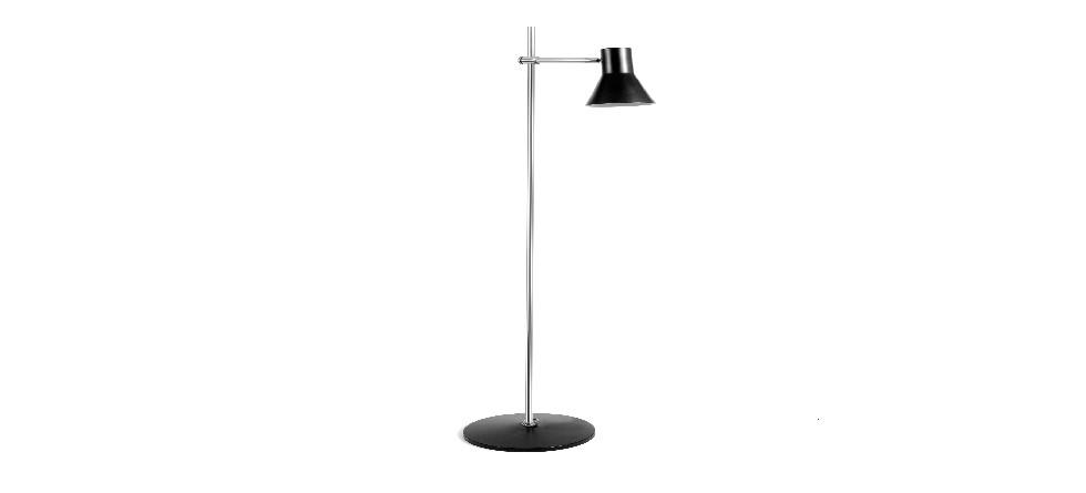 Best floor lamps for a reading corner lighting for Best floor reading lamps