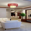 Best Ideas to Decorate with Lights Low Ceilings 2