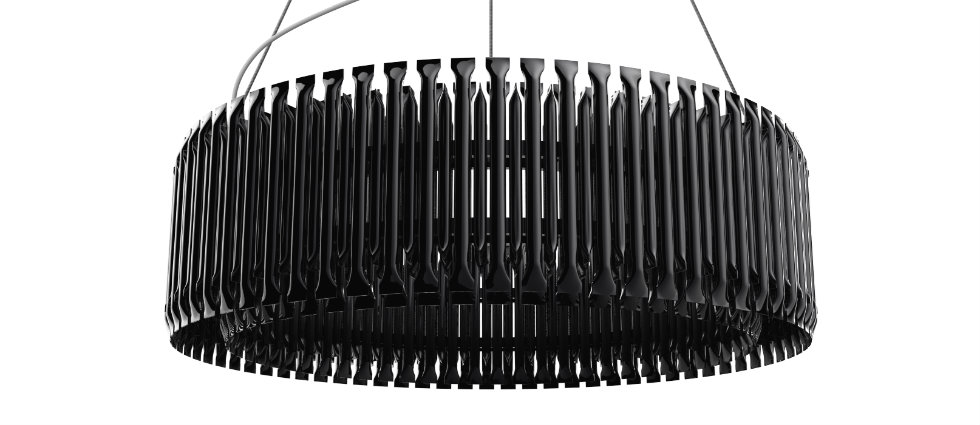 Black Friday - shop the best chandeliers