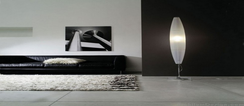 Contemporary style floor lamps in uk lighting inspiration in design contemporary style floor lamps in uk aloadofball Gallery