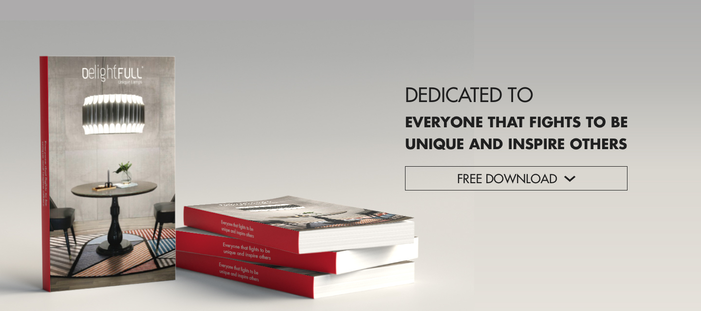 Free Download Delightfull Catalogue