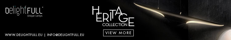 high point market 2016 High Point Market 2016: Best Lighting Exhibitors dl heritage 750