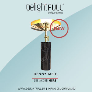 product,kennytable,tablelamp