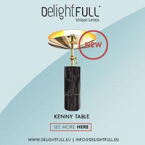 product,kennytable,tablelamp