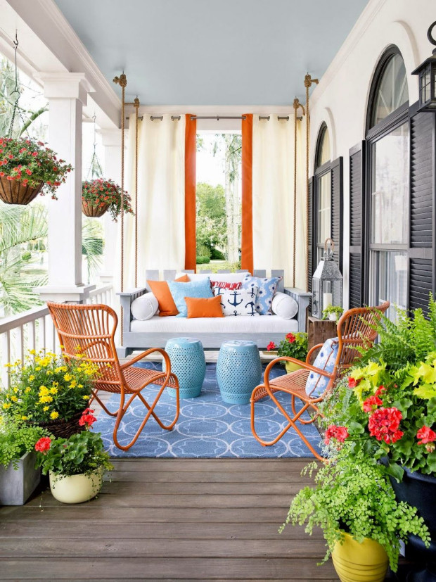 love ll creative fall decor outdoor ideas this interiors decorating you place for
