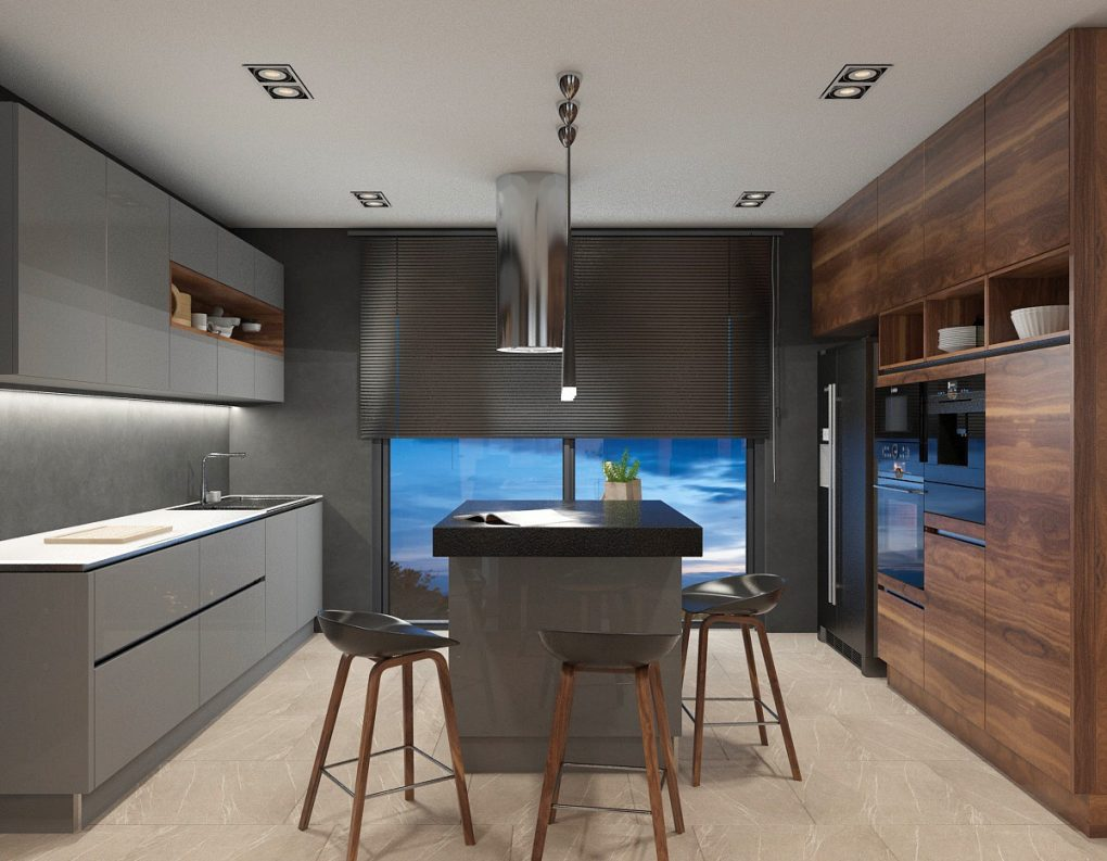 Discover Why This Open Plan Kitchen Has The Best Lighting Design! 3 best lighting design Discover Why This Open Plan Kitchen Has The Best Lighting Design! Discover Why This Open Plan Kitchen Has The Best Lighting Design 3