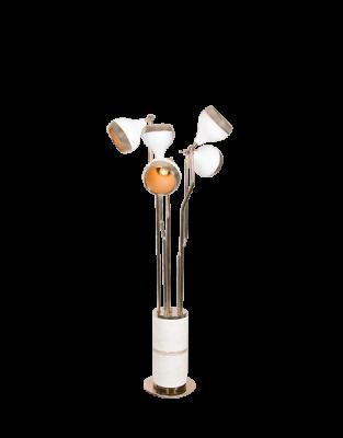 hanna-floor-lamp
