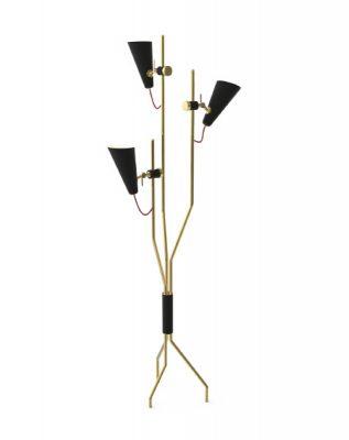 Evans-floor-lamp