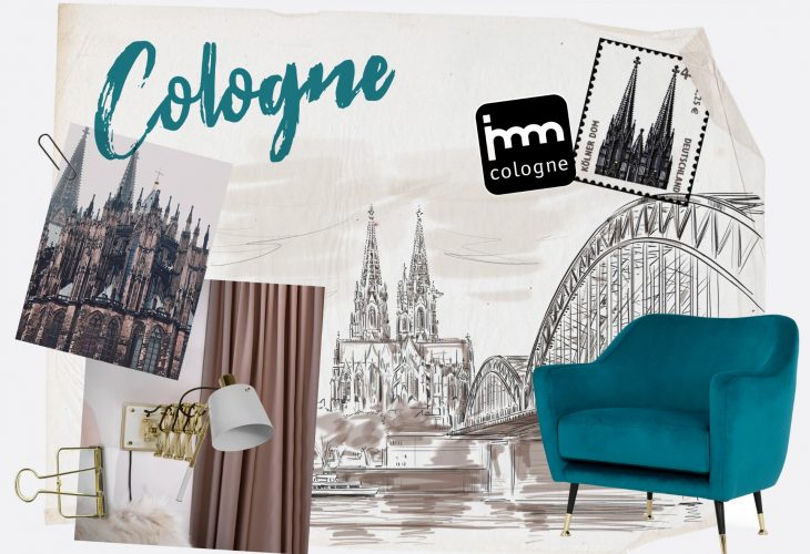DelightFULL And Essential Home At IMM Cologne 2020