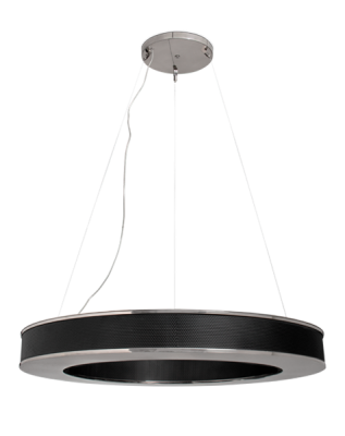 Marcus Suspension Lamp- DelightFULL
