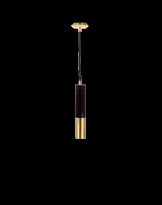 Ike Pendant Lamp- DelightFULL