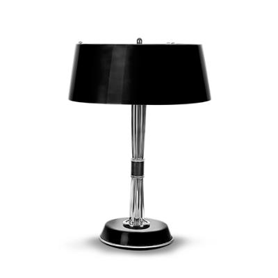 Miles Table Lamp- DelightFULL