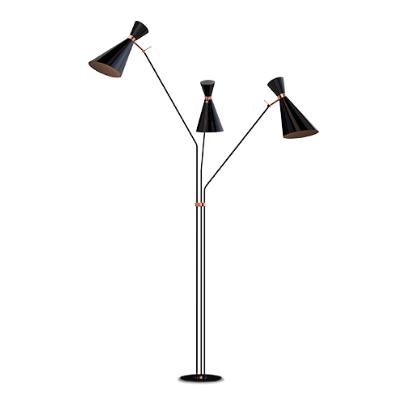 Simone Floor Lamp- DelightFULL