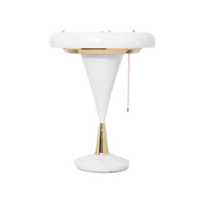 Carter Table Lamp- DelightFULL