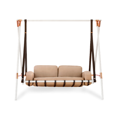 Fable Swing Essential Home