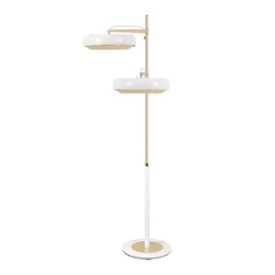Carter Floor Lamp DelightFULL
