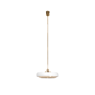Carter Pendant Lamp DelightFULL