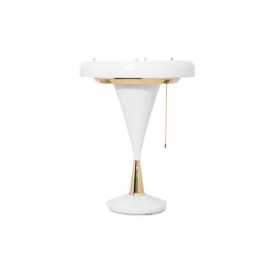 Carter Table Lamp DelightFULL