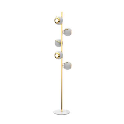 Scofield Floor Lamp DelightFULL