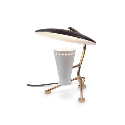 Barry Table Lamp - DelightFULL