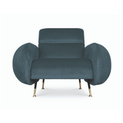 Marco Armchair - Essential Home