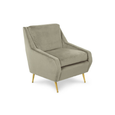 Romero Armchair - Essential Home