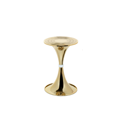 Botti Side Table - Essential Home